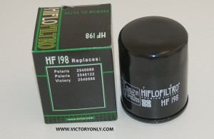 HIFLO_FILTER_VICTORY_MOTORCYCLE_LONDON_OIL_FILTER