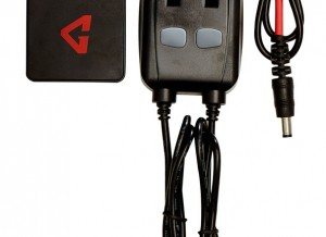 gyde by gerbing 12 v volt wireless temperature contoller