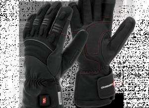 Gerbing Heated Next Gen Glove