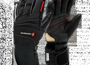 Gerbing Heated EX Glove