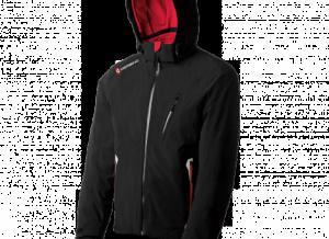 Gerbing Heated Ski Jacket