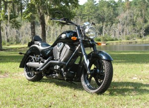 Hacker Pipes Zoomies 08 and up Victory Motorcycle Exhausts Victory Motorcycle Parts Accessories Customizing