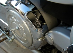 Easy Clutch, Slick, Chrome Easy Clutch, Slick, Chrome EZ CLUTCH LEVER ARM REDUCES LEVER PULL BY 30% VICTORY MOTORCYCLES