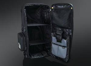 Roller Bag XW1.5 Kuryakyn