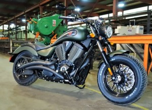 slash pipe gunner vegas victory motorcycle header pipe heat shields, baffles, 02 sensor ports and mounting hardware.