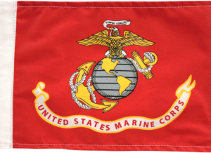 Marine_corps_flag_victoryonly_motorcycles