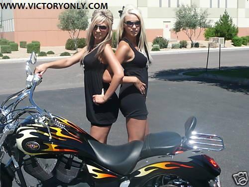 custom victory motorcycle parts v92c classic cruiser cross country magnum hardball