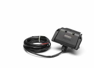 Mount and cable Replacement TomTom RIDER