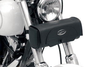 TOOL_BAG_VICTORY_MOTORCYCLE_ROLL_VICTORY