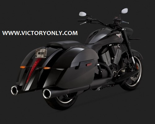 VANCE_HINES_VICTORY_CROSS_COUNTRY_EXHAUST_PIPE_black