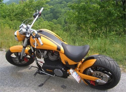 victory_motorcycle_custom_conversion_fender_victory_motorcycle