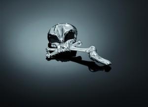 chrome_skull_mirror