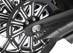 contrast_cut_sprocket_motorcycle_black