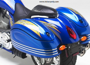We do not always have a color match for all brands and models, especially at the beginning of the year when the new models come out. Please enter your bike year and paint color below and we will contact you if we do not currently have the color matched.