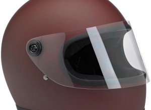 Gringo S Helmet - Flat Primer