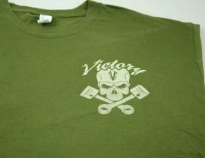front_green_shirt