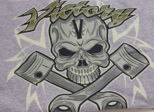 grey_victory_skull_piston_shirt