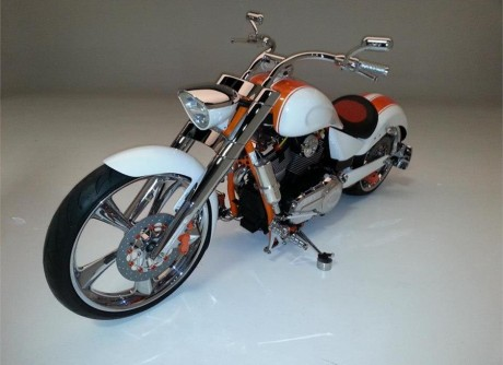 victory_motorcycle_custom_bike_build_victory_parts_accessories