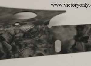 key relocation bracket victory motorcycle vegas hammer jackpot 009