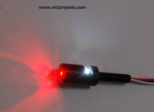 victory motorcycle parts victory Bolt LED Black License Plate victory custom motorcycle accessories
