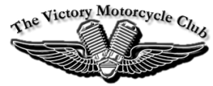 The Victory motorcycle club Victory Motorcycles