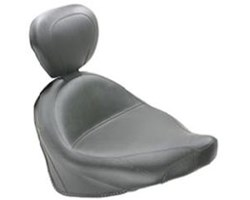 mustang_WIDE_TOURING_VINTAGE_SOLO-SEAT_WITH_DRIVER_BACKREST_NO-STUDS_NO_CONCHOS