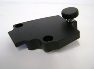 cruise control bracket black victory motorcycle