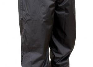 rain motorcycle riding pant pants Waterproof woven breathable fabric
