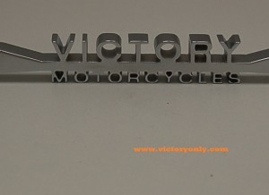 Shifter Extended shift rod Linkage Victory