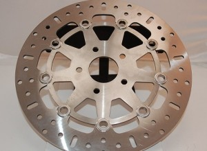 victory_motorcycle_brake_rotor_stainless_replacement