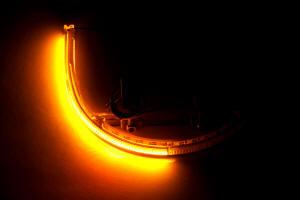 rear_turn_signal_vegas_kingpin_hammer_victory Rear Turn Signal Assembly Red or Amber LED's Hammer Jackpot Kingpin